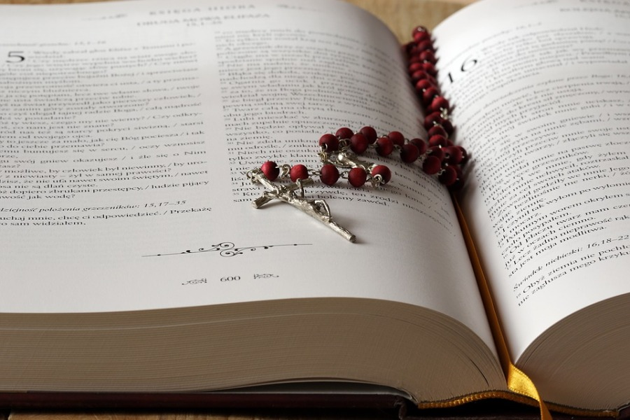 the-rosary-1766388_960_720
