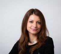 Natalie Photo 2018